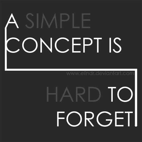 توسعه یک Design Concept