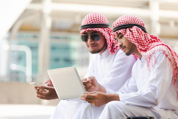 چطور نفرتم از عربها را کنار گذاشتم؟