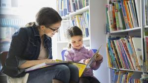 چطور در روزهای پرمشغلهی مادری کتاب بخوانیم؟