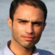 سعیدی فر