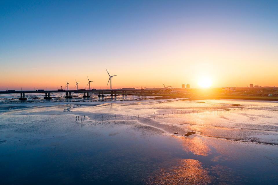 شش روند انرژیهای تجدیدپذیر در سال 2019