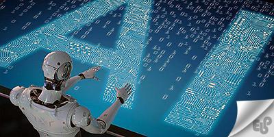 خیز مجلس برای استفاده از هوش مصنوعی در قانونگذاری