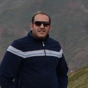 محمد میرزائیان