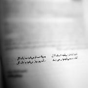 aliaghaei_m