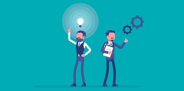 تفاوت مدیر محصول با مدیر پروژه