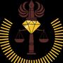 موسسه حقوقی صاحب اندیشه