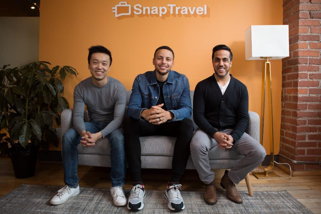 با ۴ استارت آپ جذاب فعال گردشگری در سال ۲۰۲۰ آشنا بشین