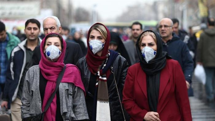 طرح دولت برای حمایت از کسب و کارهای آسیب دیده از بحران کرونا