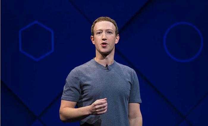 تصمیم جدید فیسبوک برای رهایی کاربرانش از تبلیغات سیاسی