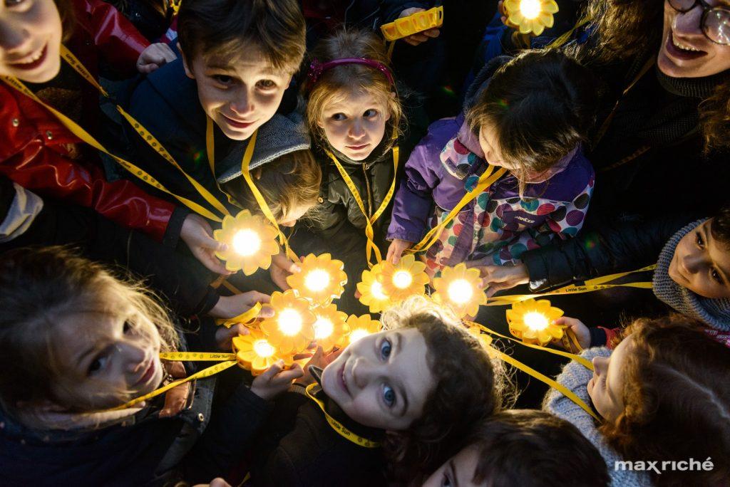 ۵ هدیه کریسمس سازگار با محیط زیست و پایدار توسط استارتاپ های اروپایی