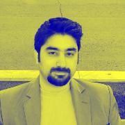 محمد کیهانی