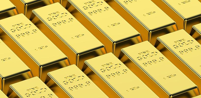 فرصتهای سرمایهگذاری یکتا در صندوقهای قابل معاملهٔ مبتنی بر سکهٔ طلا