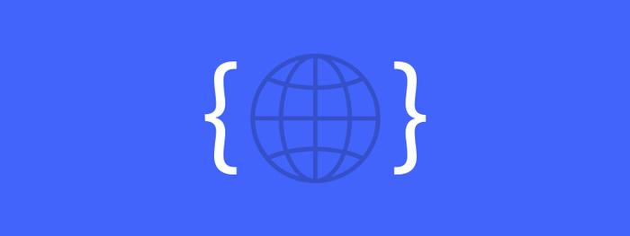 داده های Geographic  - قسمت اول - مقدمات