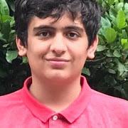 محمد طبیب زاده
