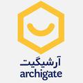 ArchiGate Company