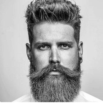 آشنایی با 11 نکته برای مراقبت از ریش