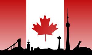 مصاحبه فنی در کانادا - بعضی چیزهایی که باید بدانید