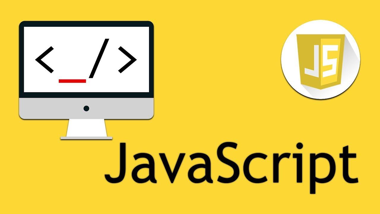 چطور Array یا Object را در JavaScript کپی کنیم ...