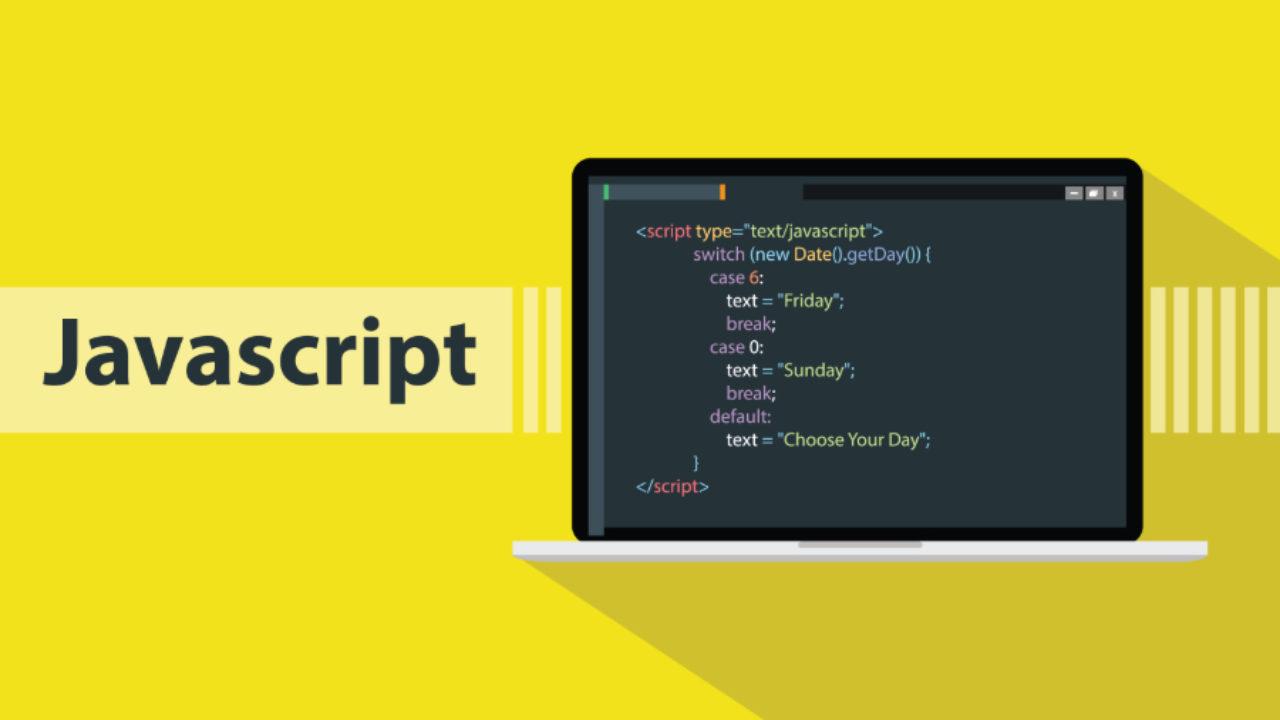 کنسول هایی که هر برنامه نویس JavaScript باید بداند ...
