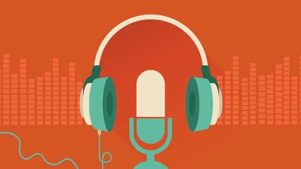 پادکست سازی   آموزش جامع پادکست سازی   Podcasting