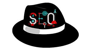 ? سئو کلاه سیاه چیست و چه کارهایی با آن میتوان انجام داد ؟
