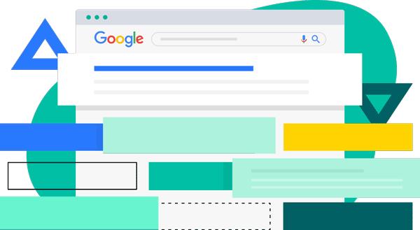 رتبه بندی گوگل   بررسی فاکتورهای رتبه بندی سئو