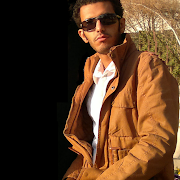Mohamad Eram