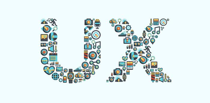 ۵۴ اصطلاح تخصصی که هر UX Designer باید بداند