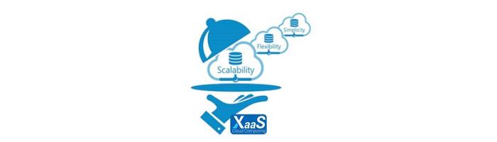 BDaaS نردبانی برای سازمانها و شرکتهای کوچک
