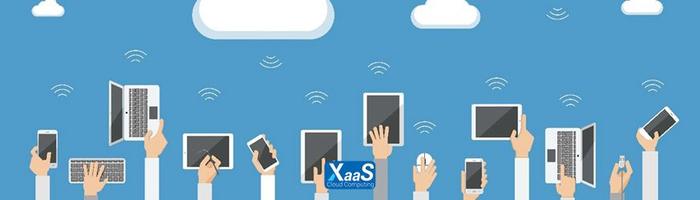 سرورهای ابری، ضامن موفقیت کسب و کار