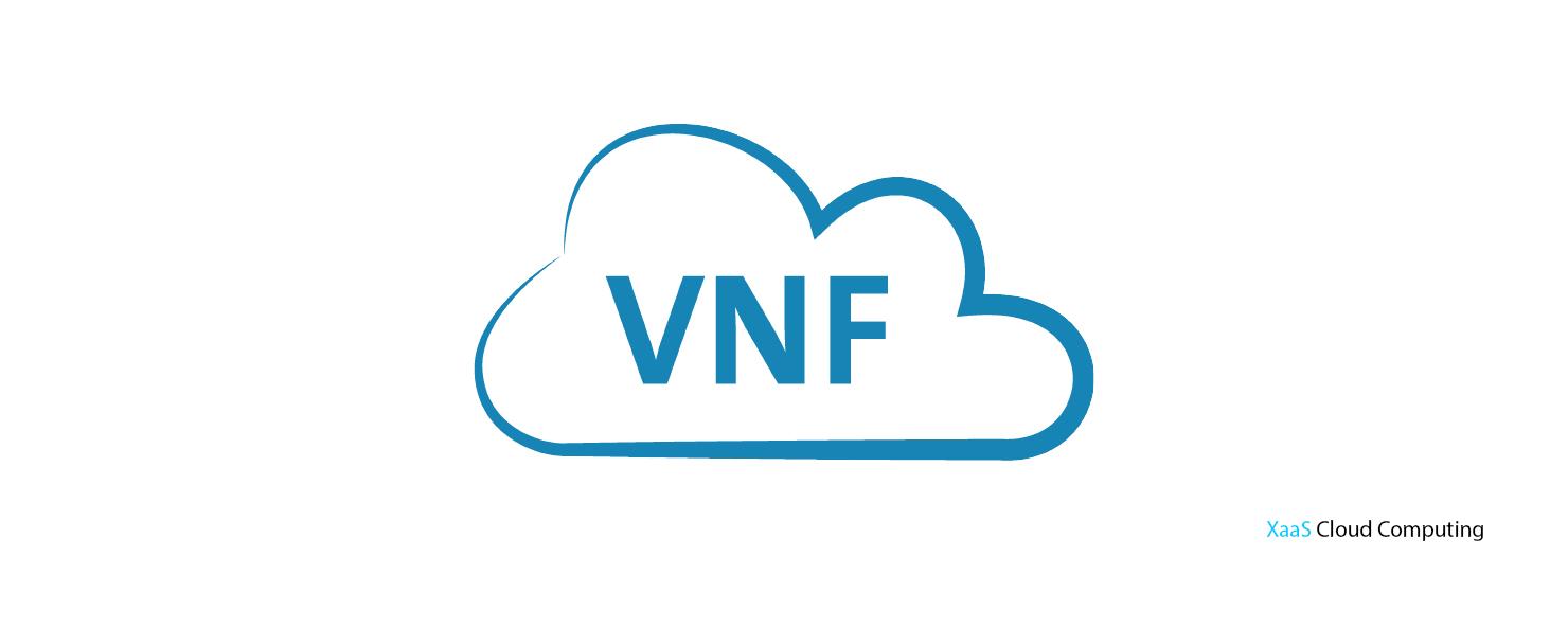 شبکهی VNF چیست؟