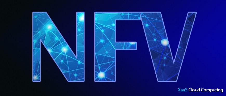 مجازی سازی تابع شبکه یا NFV چیست