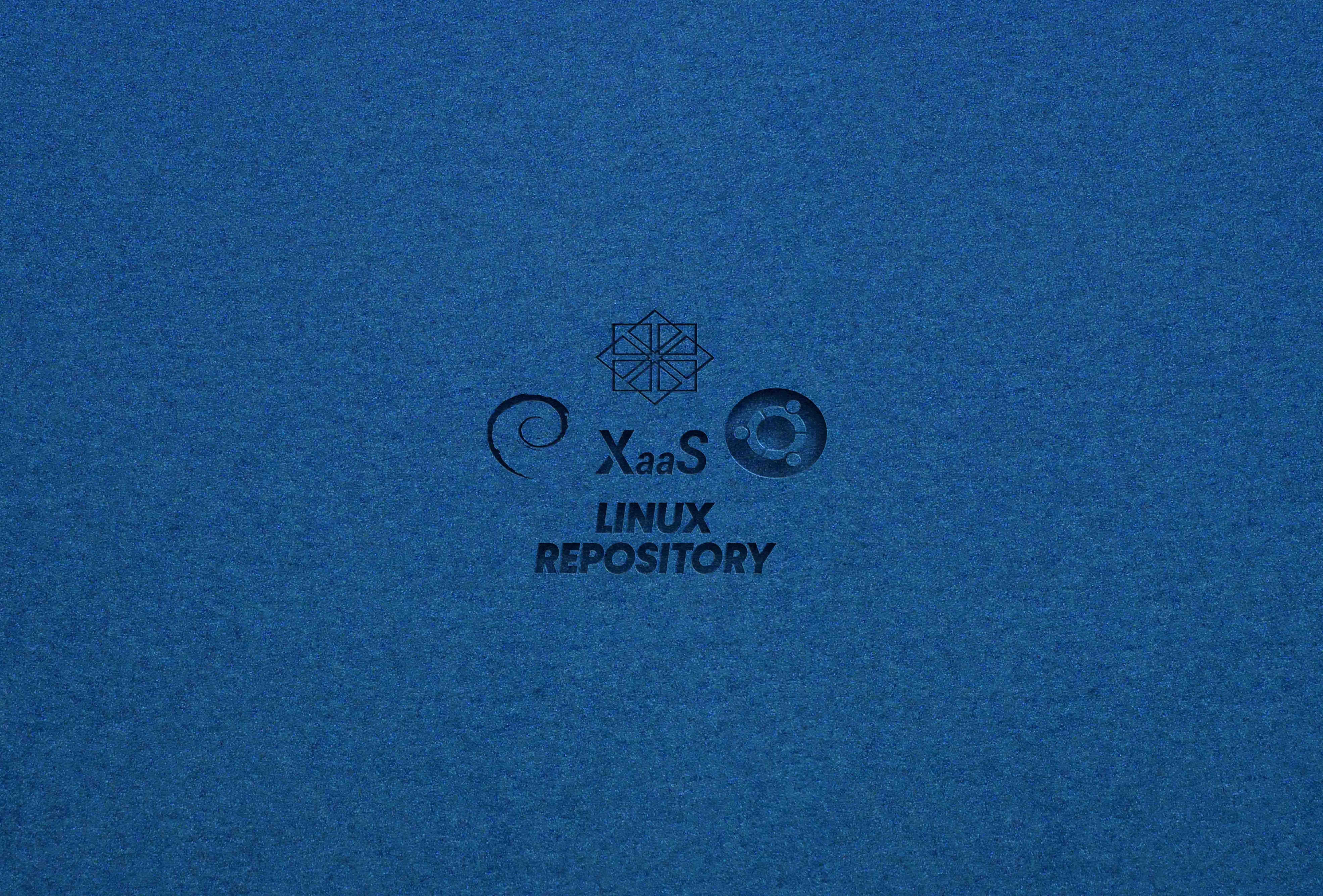 مخازن XaaS