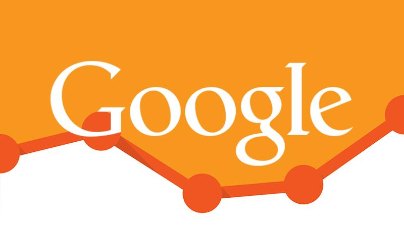 راهنمای مدیریت کاربران در گوگل انالیتیکس