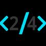 24coding.com