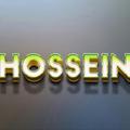 hossein 057