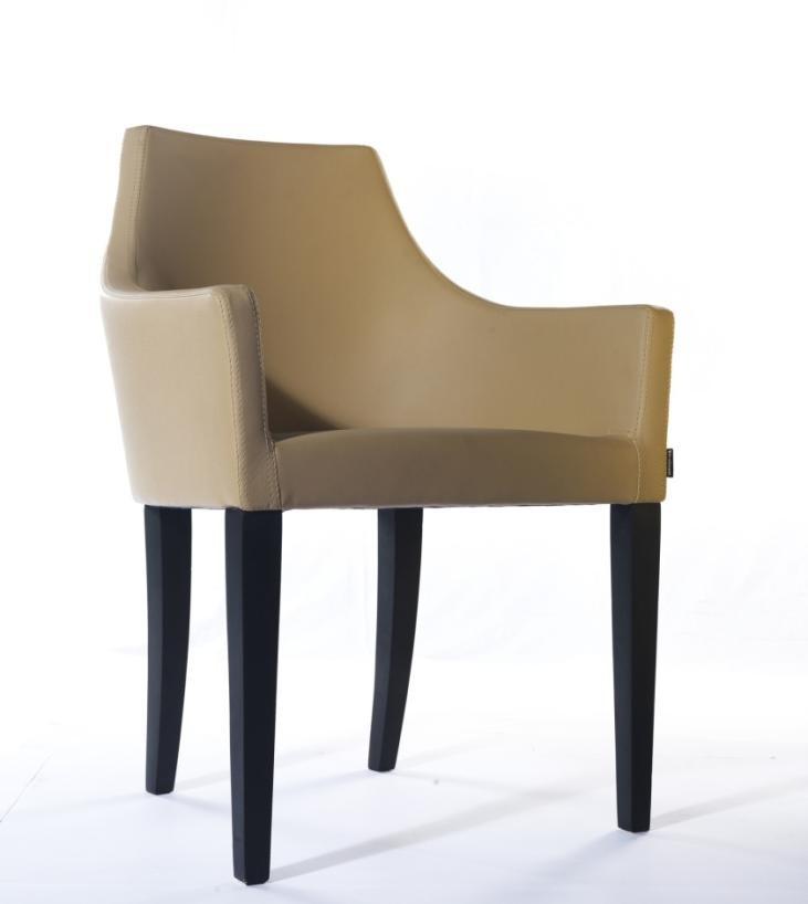 صندلی پارما تولید و فروش توسط شرکت ایتالفوم