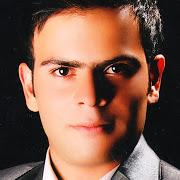 محسن فراهانی