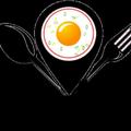 مجله آشپزی قندپهلو