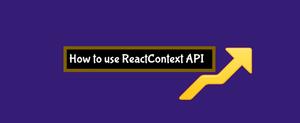 نحوه ی استفاده از Context در React