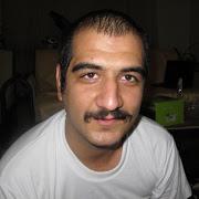 Saeb Molaee