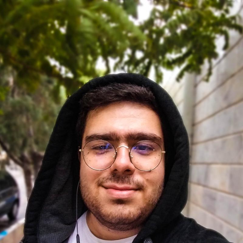 علی حنیفه