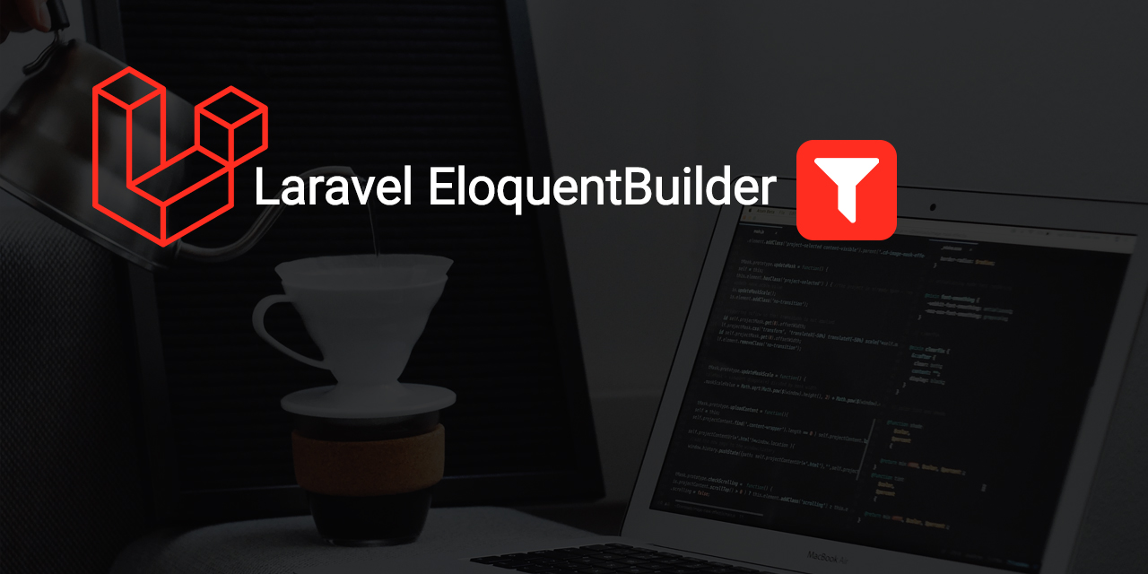 Laravel Eloquent Filter (All in one)