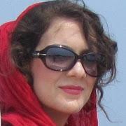 Sara rsh