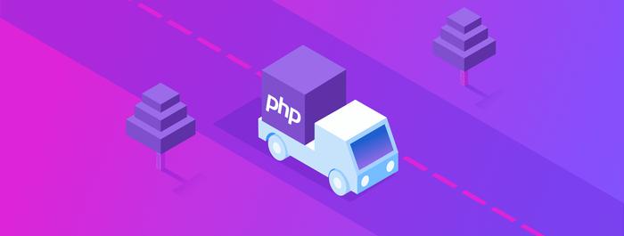 جعبهابزار؛ ۱۵ برنامه روزمره برای برنامهنویسان PHP