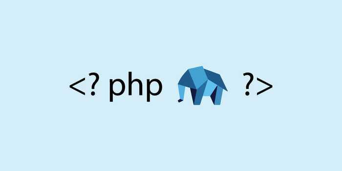 راهنمای جامع برای آشنایی با PHP و دنیای طراحی وب