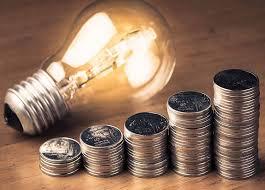 کتاب پدر پولدار +  چالشی برای تست هوش مالی شما