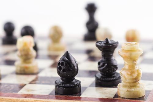 چرا استراتژی محتوایی طولانی مدت مهم است؟