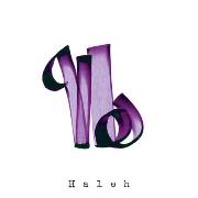 _Haleh_