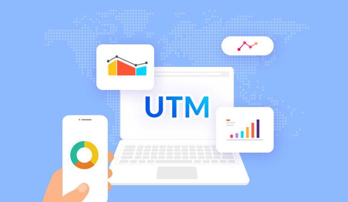 کاربرد UTM درگوگل آنالیتیکس